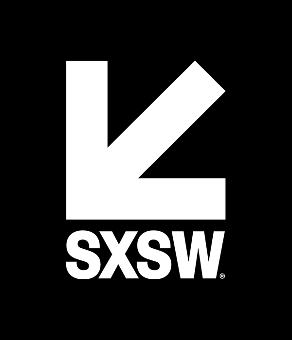 SXSW 2018 Mini-cast #1:  March 10, 2018