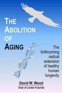 anti-aging | Seeking Delphi™