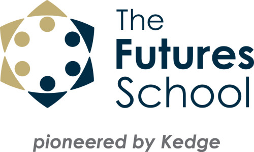 Podcast #34: The Futures School, with Frank Spencer